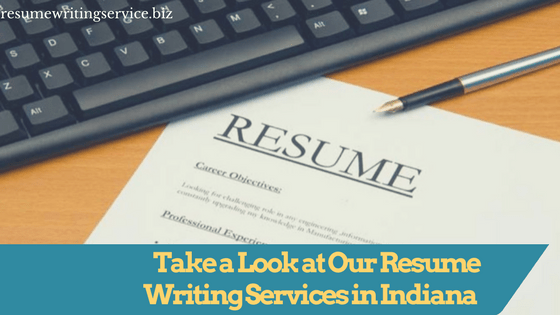 resume writing service worth it