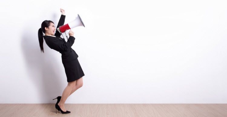 Resume Accomplishments Examples for Job Selling Yourself - resume accomplishment statements examples