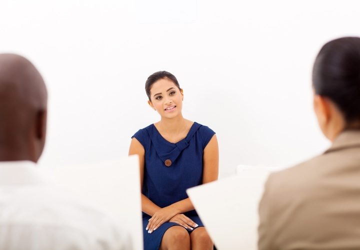 9 Best Questions to Ask at the End of the Interview - Resumonk Blog
