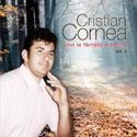Cristian Cornea