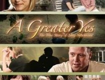 A_Greater_Yes_The_Story_of_Amy_Newhouse