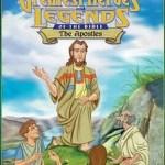 Apostolii desene