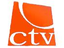 credo_tv