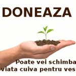 doneaza