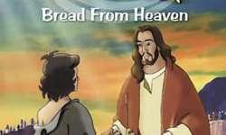 paine din cer