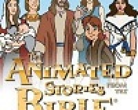 AnimatedBibleStories