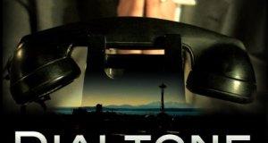 dialtone_