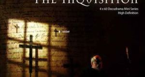 inquisition-pbs-