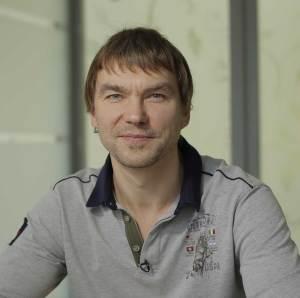Андрей Кривенко, основатель Избенки и ВкусВилла о последних IT-решениях в сети