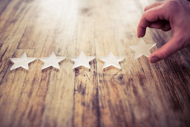 What Is Exceptional Customer Service?