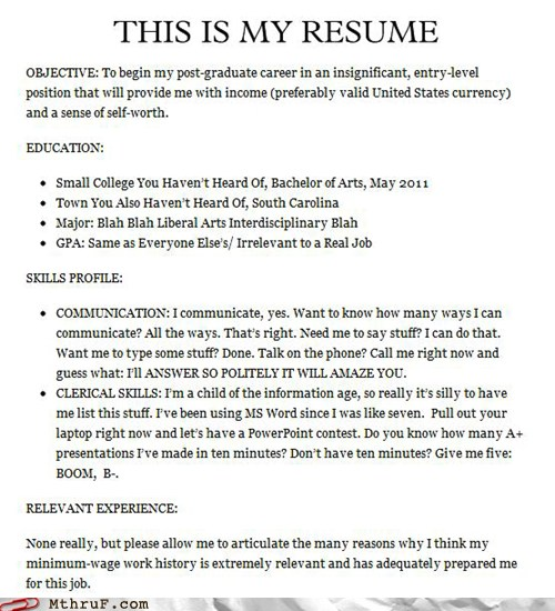 sample resume for coffee barista professional resumes example online