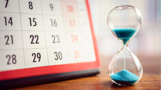 UPDATE Model FMLA Forms Expiration Date Extended Retail Labor and