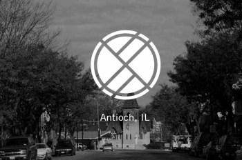antioch IL-bw-retailstrategies