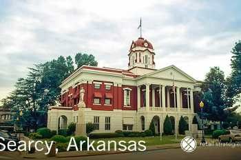 WhiteCo_AR_courthouse-rs3-crop