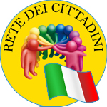 Group logo of Economia dei Cittadini