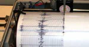 Nuova scossa di terremoto avvertita anche in Campania