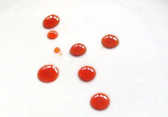 dulceata de capsuni 5