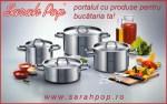 400x250-sarahpop