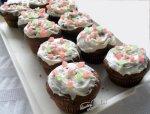 muffins+cu+crema+de+branza+si+visine+015+copy