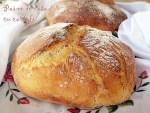 paine+de+casa+cu+cartofi+lauralaurentiu+copy