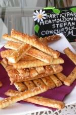 Saratele by stefanpizza