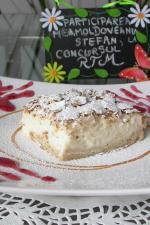 Cremsnit – Cremes – Crempita by stefanpizza