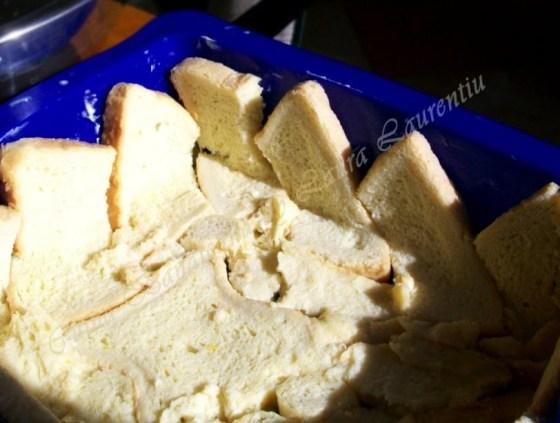 budinca de paine 6