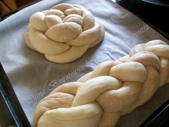 colac impletit si paine 8