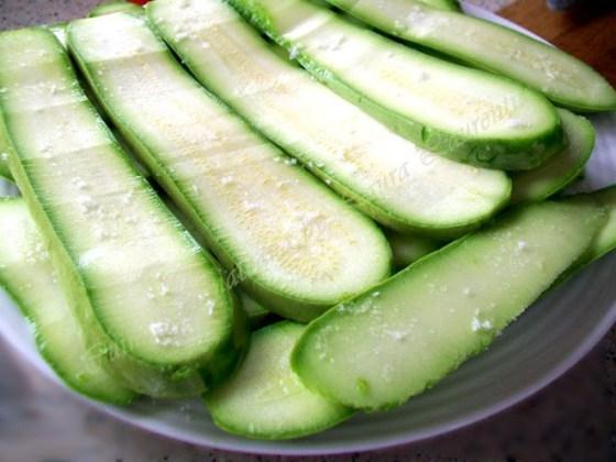 legume la gratar 2
