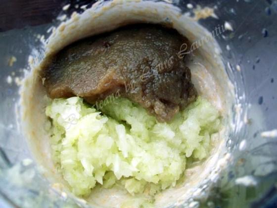 salata de icre 5