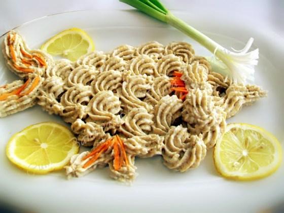 salata de icre 9