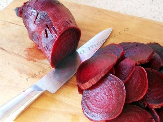 salata de sfecla rosie 2