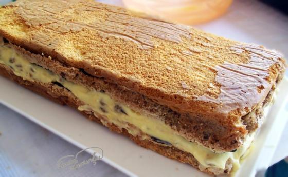 tort malaga 014