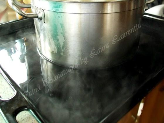 torta de zahar ars 9