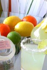 Limonada by stefanpizza