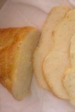 Cum se impleteste painea in 4? Dar in 5? by Cherescu Nicoleta