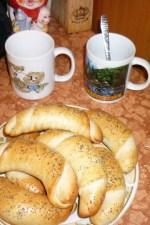 Cornuri de brutar by hobeanu elena-luiza