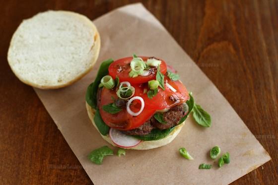 asamblare hamburger 3