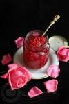 dulceata de trandafiri_1