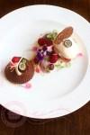 moelleux au chocolat 1
