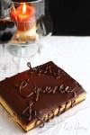 opera cake, tort opera-1