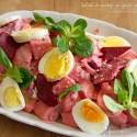 salata de cartofi cu oua-1