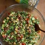 salata de naut 2