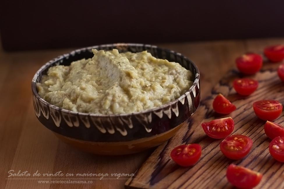 salata de vinete cu maioneza de post retetecalamamaro-2