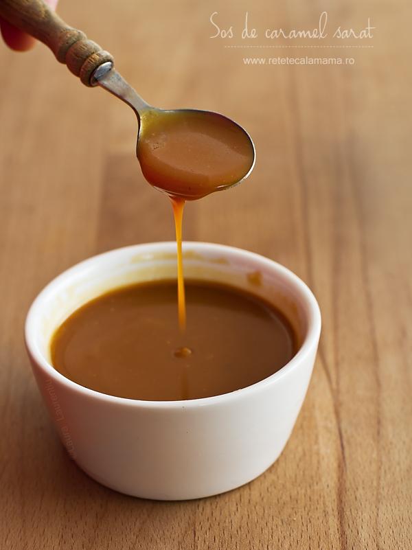sos caramel sarat retetecalamama-2