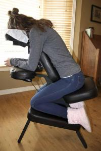 Rent a Vitrectomy (Massage) Chair | Vitrectomy Recovery ...