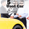 5 Companies That Make Used Car Buying Selling Easy (1)