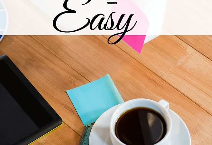 Self-Employment + TurboTax = Easy!