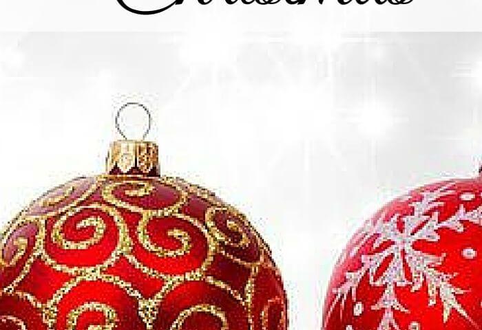 5 Money Saving Tips for Christmas
