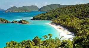Retire In Antigua Barbuda Retire In The Caribbean